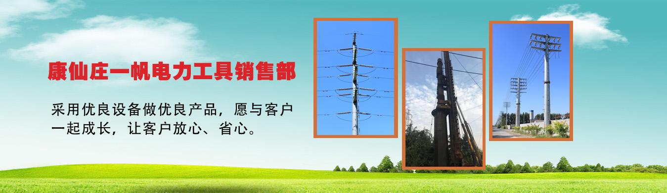 上海SEO优化让网站更具营销力